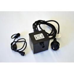 diLED napájecí trafo pro systém LED světelných řetězů
